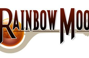 Rainbow Moon review: A real grind