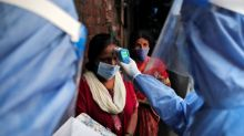 Coronavirus LIVE Updates: Health Ministry Recommends HCQ Use in Mild Covid-19 Patients; UP's 55-hour Lockdown Begins Tonight