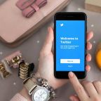 What To Expect When Twitter Reports First-Quarter Earnings