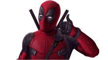 Ryan Reynolds está más cerca de conseguir su crossover soñado entre Deadpool y Guardianes de la Galaxia
