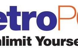 MetroPCS will begin transition to VoLTE early next year