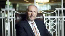 EZB-Ratsmitglied: Regulierung von Bitcoin womöglich notwendig
