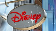 Streaming Video Wars Will Spark a Rally in Disney Stock