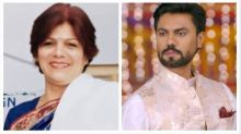 Gaurav Chopraa's Mother Passes Away After Cancer Battle; Actor Shares Emotional Note