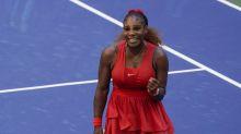 Serena elimina a Stephens y avanza en el US Open