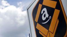 AmazonPlans $800 Million Data Center in Argentina
