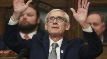 Wisconsin GOP dismiss nonpartisan redistricting plan