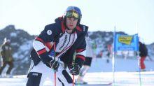 Ski alpin - CM - Coupe du monde: des tests pour tous et un public limité en 2020-2021