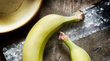 Bananen zum Frühstück? Das sollten Sie unbedingt beachten