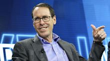 AT&T quietly raised most customers' fees by $1.23, which is worth $800 million a year