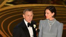 Elenco e título do próximo James Bond será revelado amanhã