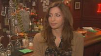 Chelsea Peretti Talks Making The Transition From Writer To Actor On 'Brooklyn Nine-Nine'