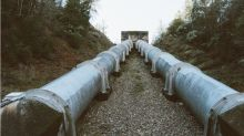 Enbridge: Why Income Investors Are Attracted to the Stock