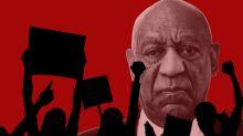 Bill Cosby Is Guilty. The Women Were Heard.