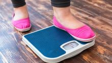 If You Weigh This Much, COVID Could Kill You, Says Study