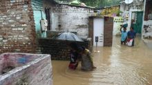 17 members of same Indian family found dead in floods: police