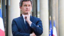 """La dette française va """"sans doute"""" dépasser le seuil de 115% du PIB fin 2020 (Darmanin)"""