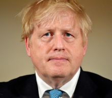 Boris Johnson's government is reportedly furious with China and believes it could have 40 times more coronavirus cases than it claims