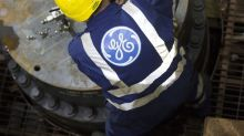 GE Cuts $2.4 Billion From Biggest Pension Deficit on S&P 500