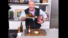 Mario Batali Fired From 'The Chew' After Sexual Misconduct Allegations