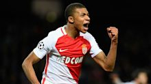 'Anything is possible' - Mbappe opens door for Real Madrid move