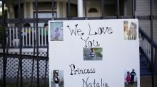 'Senseless crime': The victims of July Fourth shootings