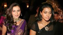 "Flashback Friday: When Rani asked Kajol on KWK 3 - ""Why don't you like me as much as I do?"""