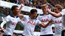 The north London power shift: Six things Tottenham are now doing better than Arsenal