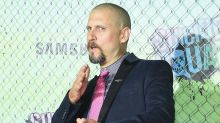 'Suicide Squad' Director David Ayer Says James Gunn Is 'the Right Man' to Take Over Franchise