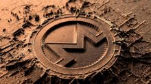 Nearly 800,000 Monero (XMR) Mined Using Malware To Date