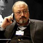 Crisis grows for Trump as Khashoggi's final column is published