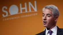 Investor Ackman opposes United Technologies' aerospace merger with Raytheon: source
