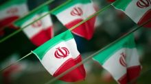 Iran announces new missile production line: state media