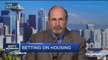 What's working: Health and housing plays