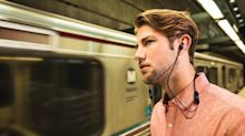Fone Bluetooth JBL para esportistas está em oferta