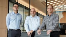 Biotech accelerator teams with investment firm for $210M fund raise