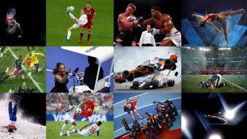 Le foto di sport più belle del 2018 secondo Reuters