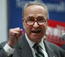 Schumer: new Democratic 'agenda' will 'resonate with the middle class'