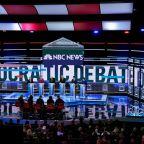 Bloomberg bash at debate may give Democratic rivals new life