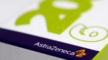 AstraZeneca insists future is bright after big Crestor sales hit