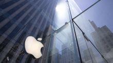 Apple kündigt Neuheiten-Vorstellung am 15. September an