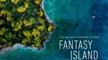 Tráiler | El reboot de Fantasy Island transforma sueños en verdaderas pesadillas