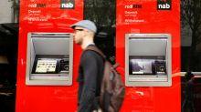 Investors revolt against executive pay plans at tarnished Australian banks