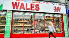 Wales set for circuit-breaker lockdown, according to leaked letter