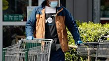 Whole Foods workers say a new company policy is a 'slap in the face' and a 'disgusting abuse' of people who worked during the height of the pandemic