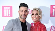 Giovanni Pernice And Ashley Roberts Split, 14 Months After Meeting On Strictly Come Dancing
