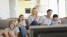 Sommerhaus & Co.: Warum Reality-Shows schlecht für die Zuschauer sein können
