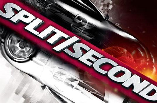 Split/Second releases May 18; renamed 'Split/Second: Velocity' in Europe