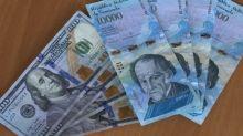 Nuevo default parcial complica renegociación de deuda venezolana
