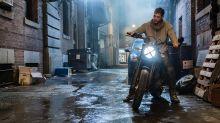 'Venom' Rules International Box Office Again, 'A Star Is Born' Crosses $200 Million Worldwide
